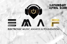 Jamie xx, Skrillex, Disclosure, Major Lazer Among Nominees For Fox's Televised EDM Awards Show