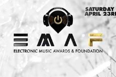 Jamie xx, Skrillex, Disclosure, Major Lazer Among Nominees For Fox's Televised EDM Awards Show