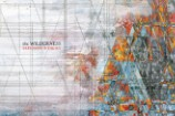 """Explosions In The Sky – """"Logic Of A Dream"""""""