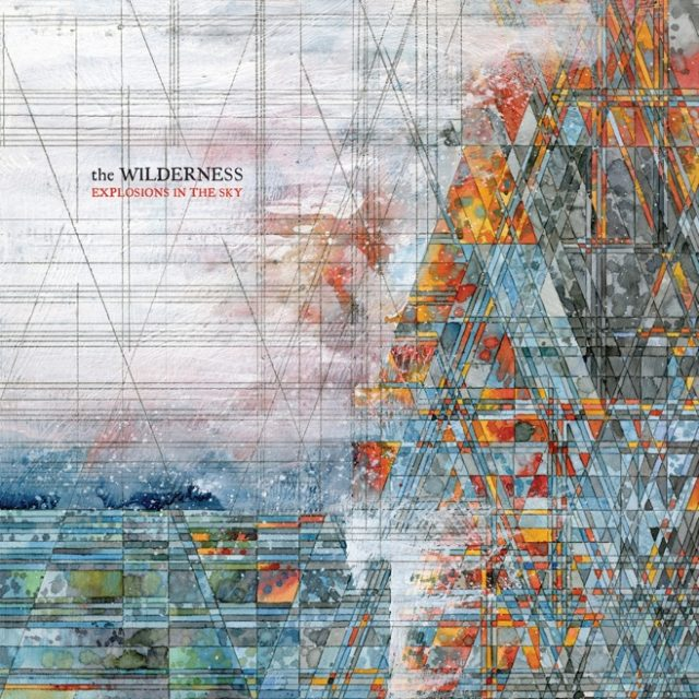 "Explosions In The Sky - ""Logic Of A Dream"""