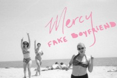 """Fake Boyfriend - """"Bumtown"""" (Stereogum Premiere)"""