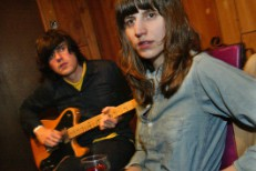 The Fiery Furnaces Albums From Worst To Best
