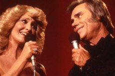Josh Brolin & Jessica Chastain Cast As George Jones & Tammy Wynette In New Biopic