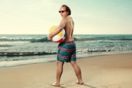 "Har Mar Superstar – ""Youth Without Love"" (Prod. Julian Casablancas)"