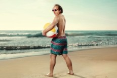 "Har Mar Superstar - ""Youth Without Love"" (Prod. Julian Casablancas)"
