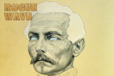 """Rogue Wave – """"What Is Left To Solve"""" (Stereogum Premiere)"""