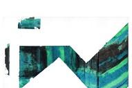 "Jamie Woon – ""Sharpness"" (Kaytranada & BADBADNOTGOOD Remix)"