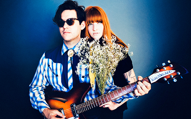 Stream La Sera <em>Music For Listening To Music To</em>