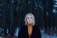 "Låpsley – ""Cliff"""