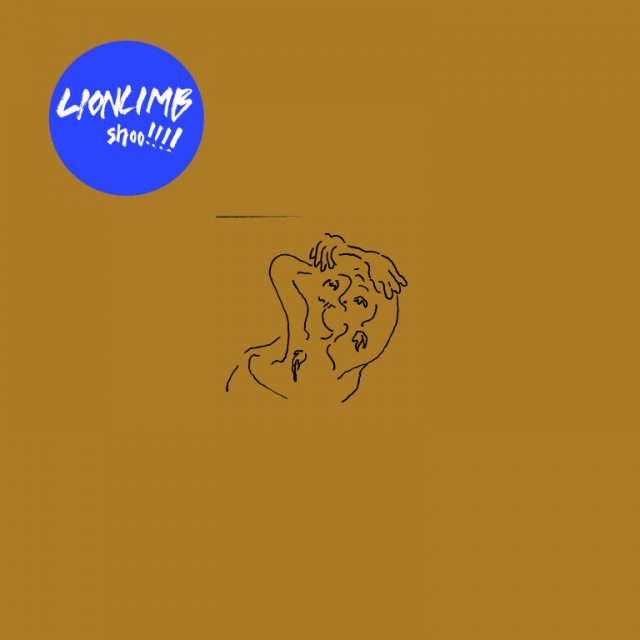 "Lionlimb – ""Just Because"" - Stereogum"
