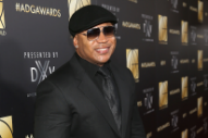 LL Cool J Discovers His Mom Was Adopted On PBS&#8217; <em>Finding Your Roots</em>