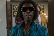 Watch The Trailer For Don Cheadle&#8217;s Miles Davis Biopic <em>Miles Ahead</em>