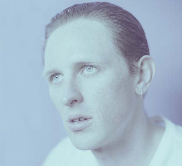 """Mossy - """"Electric Chair"""" Video (Stereogum Premiere)"""