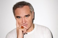 Watch These Supreme Hypebeasts Flaunt Their Morrissey Ignorance