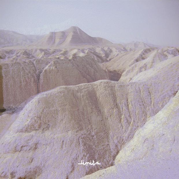 Stream Mt. Si Limits EP (Stereogum Premiere)