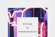 "Pity Sex – ""Burden You"""