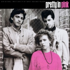 Neon Nostalgia: The Pretty In Pink Soundtrack 30 Years Later