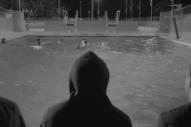 """River Tiber – """"No Talk"""" Video"""