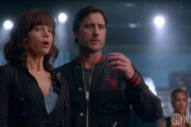 Watch The Cheesy New Trailer For Showtime&#8217;s <em>Roadies</em>