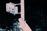 """Rockaway – """"Hawaii"""" (Feat. Kristin Kontrol) (Stereogum Premiere)"""
