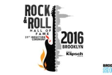 Kendrick Lamar, Lars Ulrich, Black Keys Inducting Artists At This Year's Rock Hall Ceremony