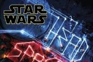 "Shag Kava (J.J. Abrams & Lin-Manuel Miranda) – ""Jabba Flow"" (Rick Rubin & A-Trak Remix)"