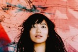 Stream Thao &#038; The Get Down Stay Down <em>A Man Alive</em>