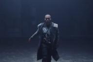 "TOKiMONSTA – ""Put It Down"" (Feat. Anderson .Paak & KRNE) Video"