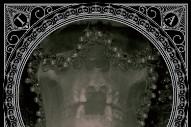 "Tombs – ""Deceiver"" (Stereogum Premiere)"