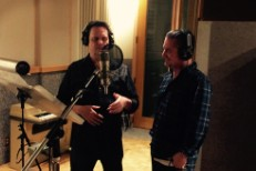 "Mark Kozelek – ""Win"" (Feat. Mike Patton) (David Bowie Cover)"