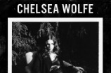 """Chelsea Wolfe – """"Hypnos"""""""