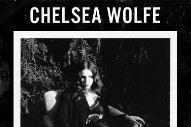 "Chelsea Wolfe – ""Hypnos"""