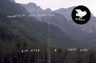 """Kim Myhr & Jenny Hval With Trondheim Jazz Orchestra – """"Mass"""""""