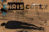 "Chris Cohen – ""Torrey Pine"" (Stereogum Premiere)"
