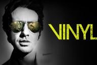 Richard Hell Reviews HBO&#8217;s <em>Vinyl</em>