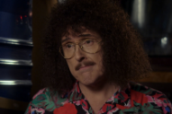 Watch Weird Al Play His &#8217;80s Self On <em>The Goldbergs</em>