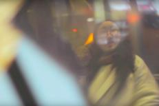 "Yaeji - ""New York 93"" Video"