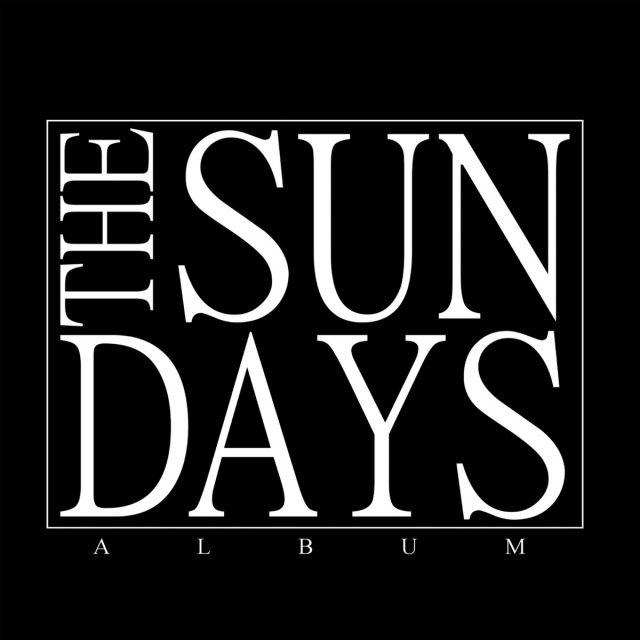 The Sun Days
