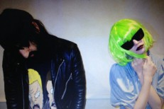 Why Are Crystal Castles Booked For A SXSW Showcase Celebrating Feminism?