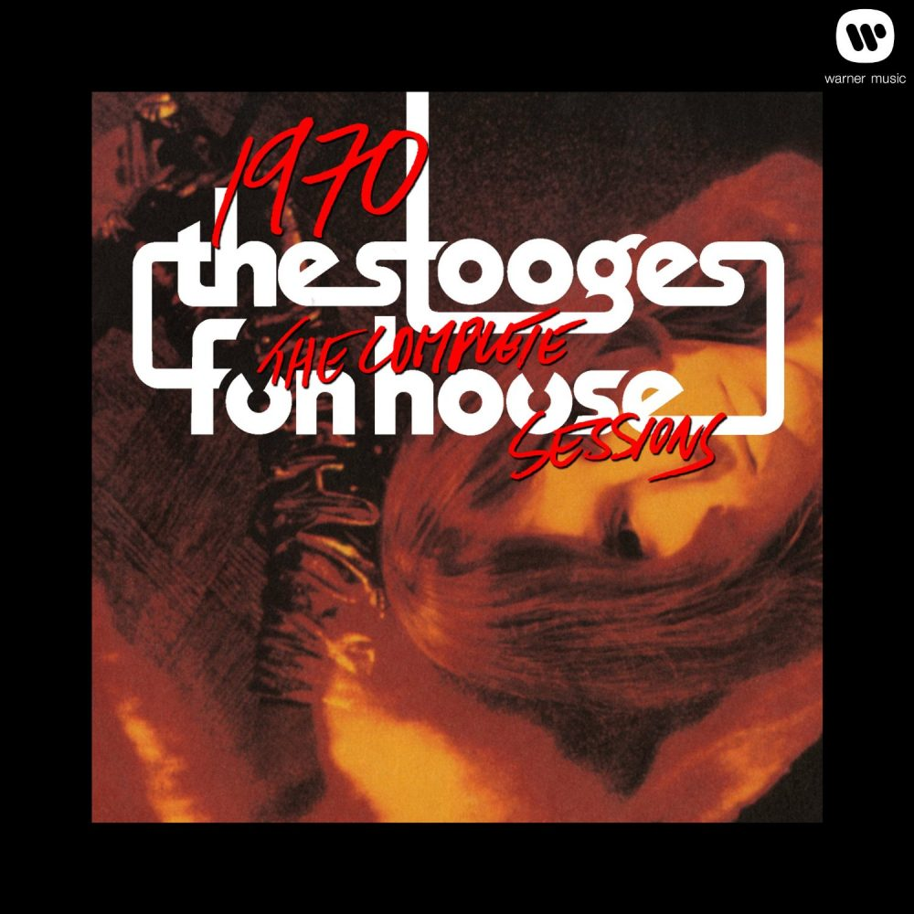 1970thecompletefunhousesesessions