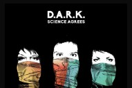 Smiths Bassist & Cranberries Singer Are D.A.R.K.