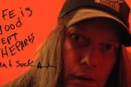 R.I.P. Andrew Loomis