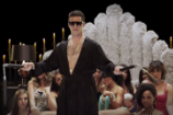 Watch The Lonely Island&#8217;s <em>Popstar</em> Trailer Feat. Joanna Newsom, DJ Khaled, Adam Levine&#8217;s Hologram, &#038; More