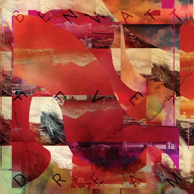 Ben Watt Fever Dream Feat Hiss Golden Messenger