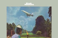Album Of The Week: Black Mountain <em>IV</em>