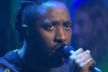 Watch Bloc Party Play &#8220;The Love Within&#8221; On <em>Seth Meyers</em>