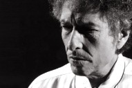 Bob Dylan Announces New Album <em>Fallen Angels</em>, US Summer Tour