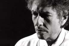 Bob Dylan Announces New Album <em>Fallen Angels</em>, US Summer Tour