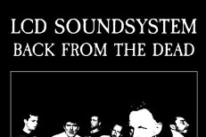 LCD Soundsystem Announce More Reunion Shows