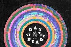 DOTD_DigitalCover_HighRes copy